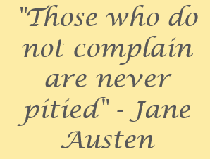 Jane Austen quote 2