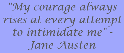 Jane Austen quote 4