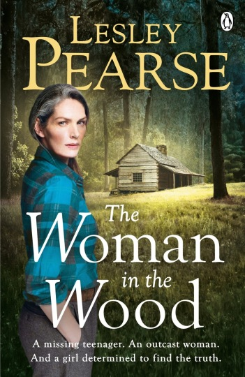Image result for the woman in the wood book synopsis