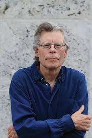 StephenKing.com - About the Author
